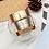 Thumbnail: Estee Lauder Revitalizing Supreme+ Global Anti-Aging Power Soft Creme 升級新生活膚全能輕型