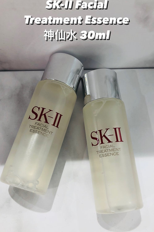 SKII Facial Treatment Essence神仙水/護膚精華