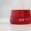 Thumbnail: 🆕🆕SKII SKINPOWER EYE CREAM 全新升級版緊緻修護眼霜 15g✨✨⚡️