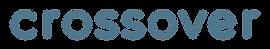 logo transparent_larger.png