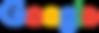 1920px-Google_2015_logo.png