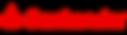 30_162_Logo_Santander_Corp_(167x46px).pn