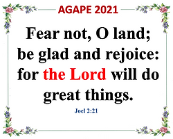 Agape 2021 Motto.png