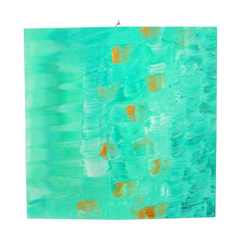 05_turquoise-web.jpg