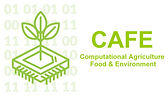 CAFE_Logo.jpg