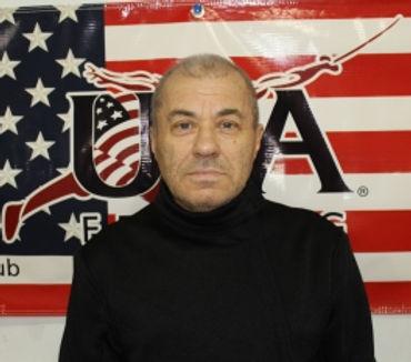 coach_picture_vlad.JPG