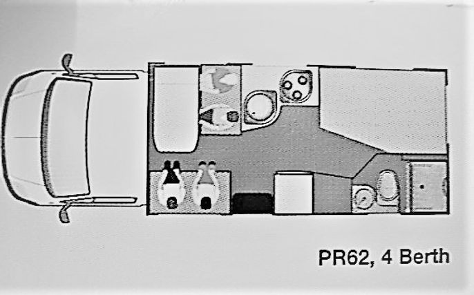 PR62layout (2).jpg