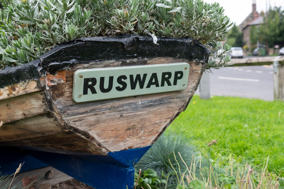 Ruswarp-29.jpg