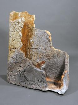 Block Fragment 004