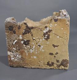 Block Fragment 002
