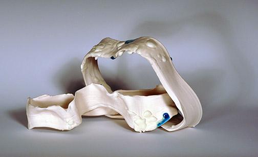 Porcelain Rings 020218