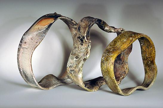 Triple Rings 020218