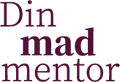 Pernille Logo.png