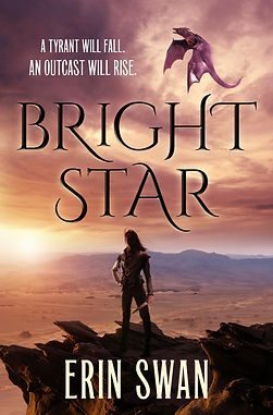 Bright Star cover art revised.jpg