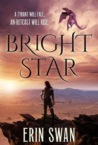 Bright Star cover art revised.jpg