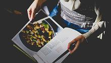 Open-Cookbook-Main-Image-Unsplash-compre