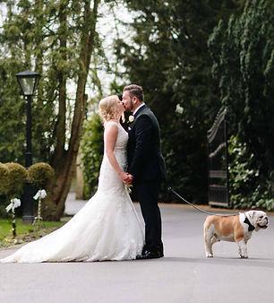 Dog chaperone lancashire.jpg