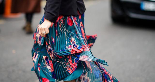 Plizé sukně.jpg