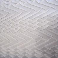 plissè-cartone-fantasia-K034.jpg