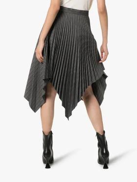 acne-studios-asymmetric-pleated-skirt_13