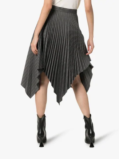 acne-studios-asymmetric-pleated-skirt_13