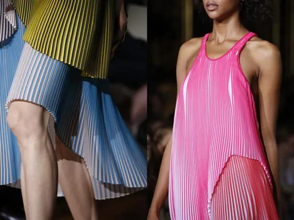 Fashion-Pleats-009.jpg.jpg