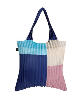 _0007_pl.cl-loqi-new-collection-pleated-