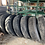 Thumbnail: Assorted Bus Tires