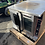 Thumbnail: Garland Commercial Stackable Ovens (2)