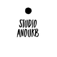 STUDIO ANOUK B