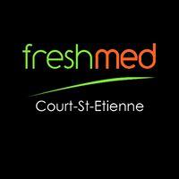 FRESHMED CSE