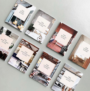 Petite passeport guides.jpg