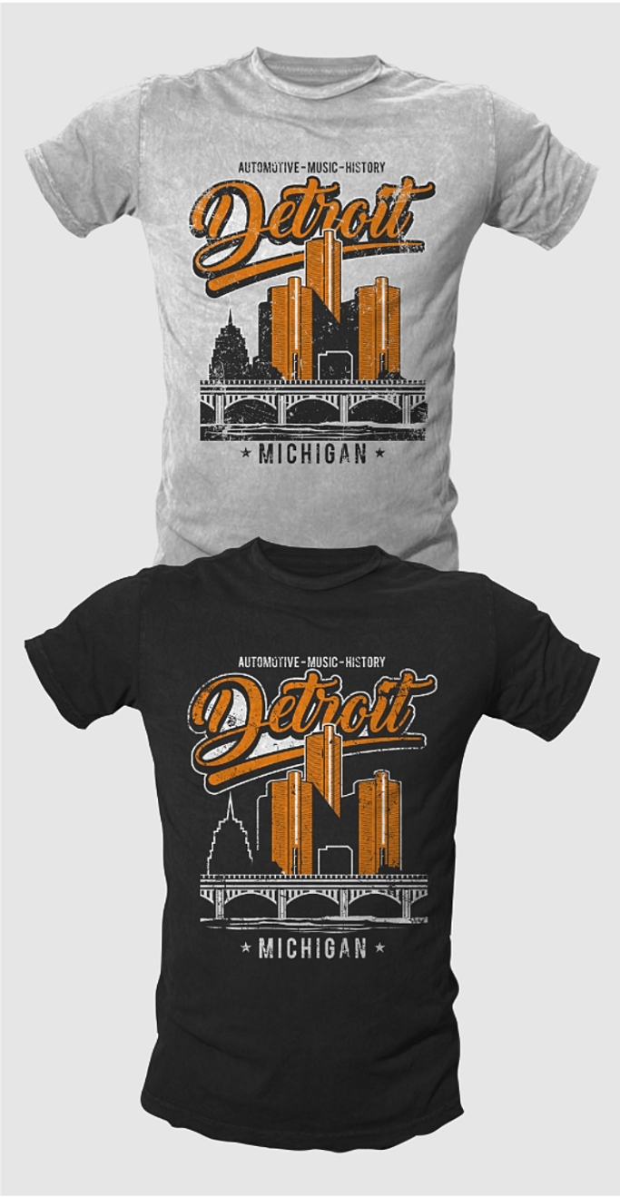 Shirt design tampa - The Creative Process For The Shirt Design Was Very Historic Needless To Say Our Team Enjoyed This One