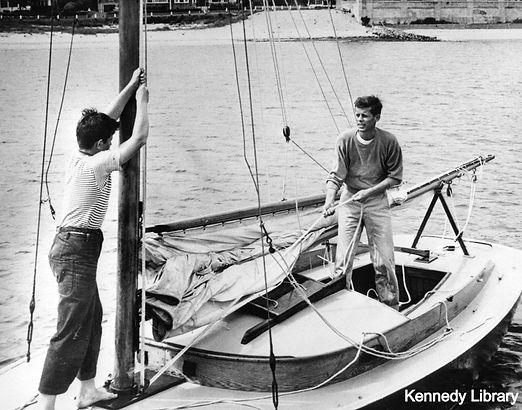 jfk-sailboat_edited.jpg