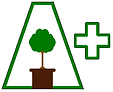 A+ Gardens Logo.png