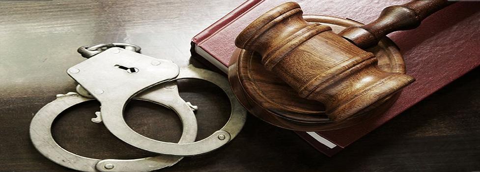 Criminal Law 2.png