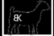 BK Goat Logo.png