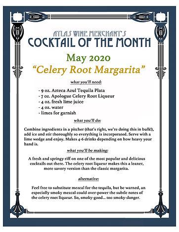 5 2020 - celery root margarita.jpg