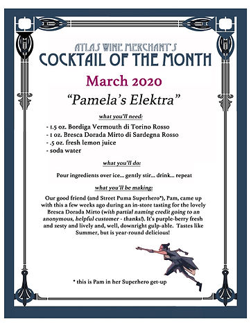 march 2020 cocktail.jpg