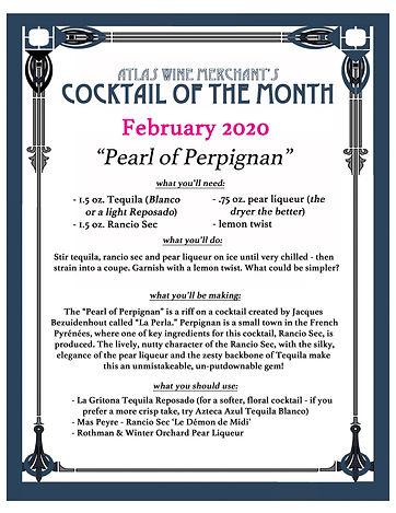 Feb 2020 cocktail.jpg