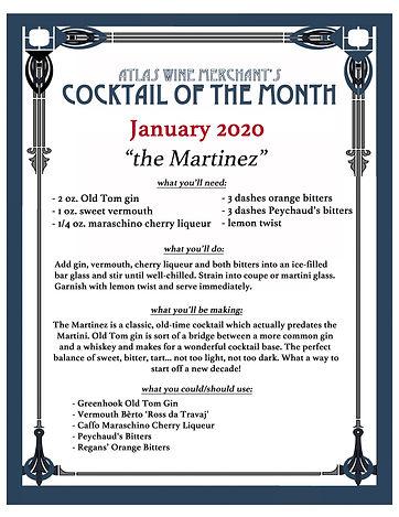 jan 2020 - the martinez.jpg