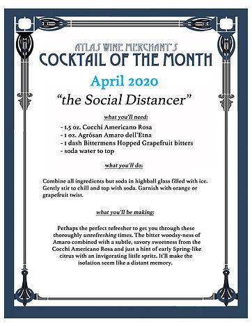 april 2020 - social distancer.jpg