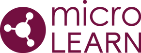 MicroLearn-logo-colour.png