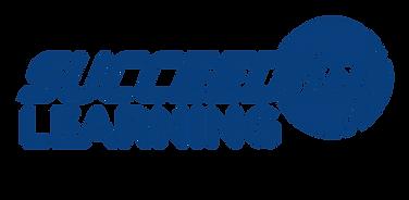 Succeedin_Learning_logo_blue.png