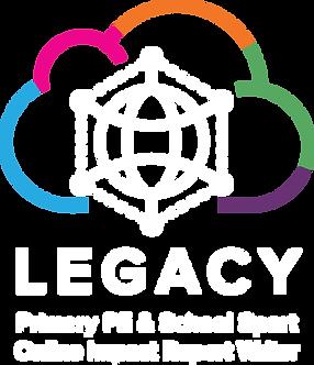 Legacy Impact Report Logo_V2_white_icon.