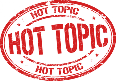 PikPng.com_hot-topic-logo-png_4958965.pn
