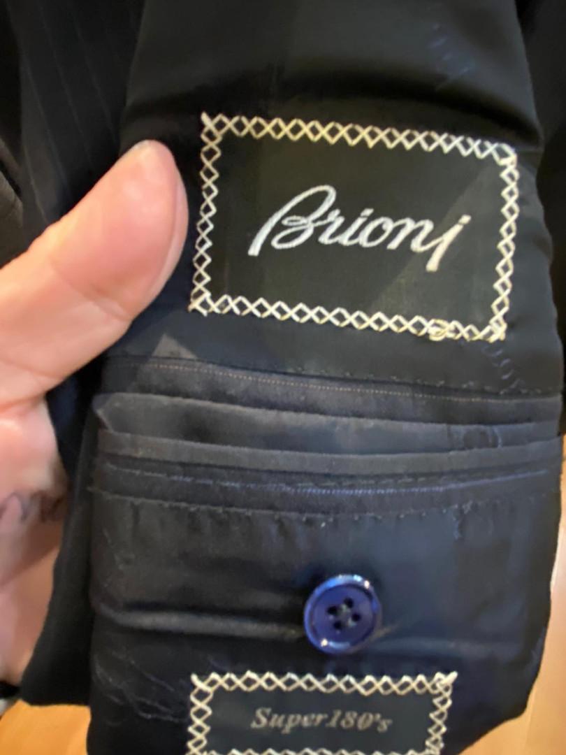 BrioniSuit.jpg
