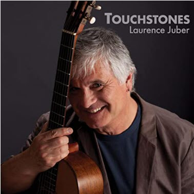 Lawrence Juber