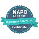 Residential Organizing Badge.png