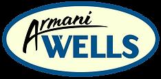 Armani-Wells-Logo-Flat.png